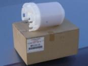 Фильтр топливный MR529135 для Mitsubishi Pajero 3.5 бензин погружной