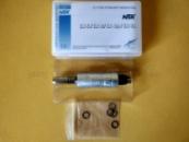 Микромотор пневматический внутренняя подача воды, NSK, M4