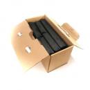 Древесно-угольный экобрикет GRILLI 77777 5 кг