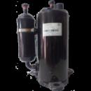 Замена компрессора Tosot до 8 кВт