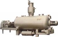 Котел КВ-4.6М