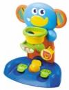 Активная развивающая игрушка Baby Baby Bkids «Слоненок»(от 12 мес.)