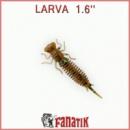 LARVA 00416