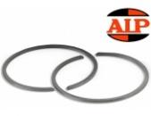 Поршневые кольца AIP D42.5 для бензопил Stihl MS 230, 250
