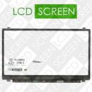 Матрица 15,6 LG LP156WH3 TL Q1 LED SLIM ( Сайт для заказа WWW.LCDSHOP.NET )