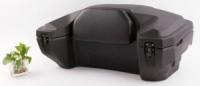 Кофра ATV 8020 пластик 180л. 1070х700х430