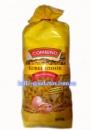 Макароны твердые сорта пшеницы Combino Korkenzieher (с яйцом) 500 гр