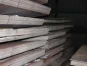 Продам лист конструкционный г/к 12 мм сталь 30ХГСА