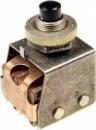 КМД2-1, Переключатель кнопочный