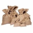 Подарочный Кофе в мешочках, 50 грамм