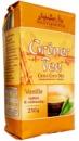 Рассыпной зеленый чай Westminster «С ароматом Ванили» 250 гр. - Германия