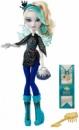 Кукла Фейбл Торн из серии Базовые куклы