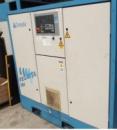 Продам б/у винтовой компрессор 110 кВт CompAir