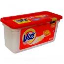 Капсулы для стирки Vizir Original Fresh 32 шт.