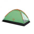 Палатка Bestway Monodome (68040)