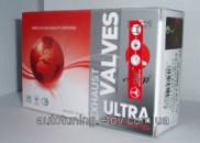 Клапана AMP (Азот.) выпуск ВАЗ 2101-2107, 2121, 21213, 21214