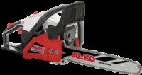 AL-KO BKS 4540 - Бензопила с шиной 400мм. Бесплатная доставка.