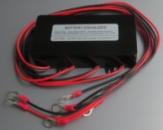 Балансир заряда АКБ на 48В (Эквалайзер) аккумуляторных батарей 4 X 12 В