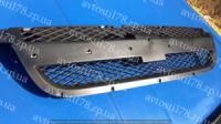 Решетка радиатора (внутр. часть) Авео седан Т-250 GM 96648621