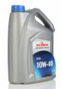 TEMOL Gas 10W-40