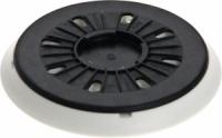 Шлифовальная тарелка мягкая, для ETS 150 , Festool