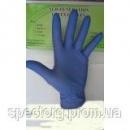 Перчатка латексная (медицина)
