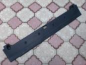 Накладка панели багажника Ауди А6 100 С4