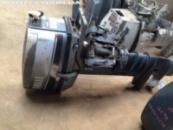 Лодочный мотор Yamaha 6A9L-20 (Japan)