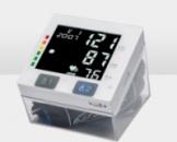 Тонометры (измерители давления) / Термометры