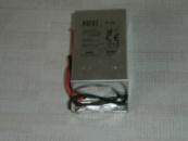 Электронный трансформатор на 12 V 150 W