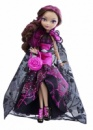 Кукла Ever After High Legacy Day Briar Beauty Браер Бьюти День наследия