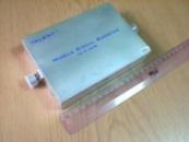 GSM усилитель (репитер) TE-9102B 900 MHz комплект