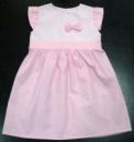 Сукня К172