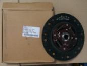 Диск сцепления Geely Emgrand EC7/ EC7RV/ SC7/ FC 1136000161
