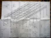 Готовый Проект Ангара