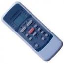 Пульт для кондиционера R51D/E