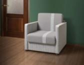 Кресло-книжка раскладное