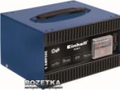 Зарядное устройство Einhell Blue BT-BC 5 (1056100)