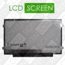 Матрица 10,1 CHIMEI N101L6-L0C LED SLIM