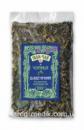 Иван-чай с черникой (диабетический) 100 грамм