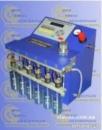 Диагностика и ремонт электрооборудования промывка форсунок