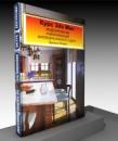 Моделирование и визуализация интерьера кухни от а до я