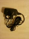 Зарядное устройство для телефона ( mini USB )
