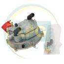 Редуктор газовый ГБО ЕВРО-2 Atiker VR04 электронный до 100 л.с