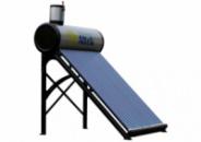 Altek SD-T2-15- Безнапорная термосифонная система