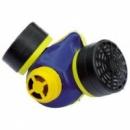 Респиратор РУ-60М MasterTool 82-0141
