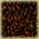 Солод ячменный Chocolat
