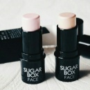 Хайлайтер Sugar box face Highlighter stic