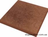 Плитка клинкерная базовая структурная TAURUS BROWN 30х30