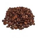 Кофе 80% Арабика 20% Робуста